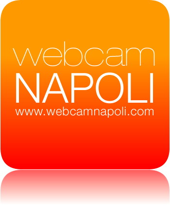 Webcam Napoli